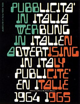 franco-grignani-publicita-in-italia-typo