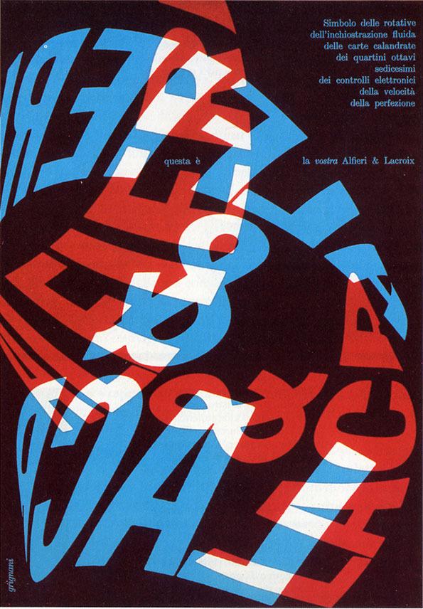 franco-grignani-type-poster