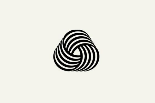 franco-grignani_logo woolmark