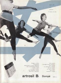 grignani_atrosil3_dancer-poster