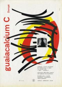 grignani_guaiacalcium_graphic-design