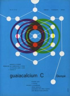 grignani_guaiacalcium_poster-blue
