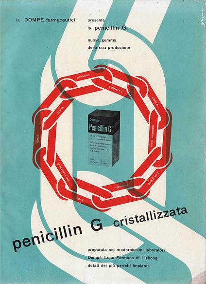 grignani_penicillin1_medical-affiche