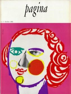 pagina3_editorial-illustration-portrait
