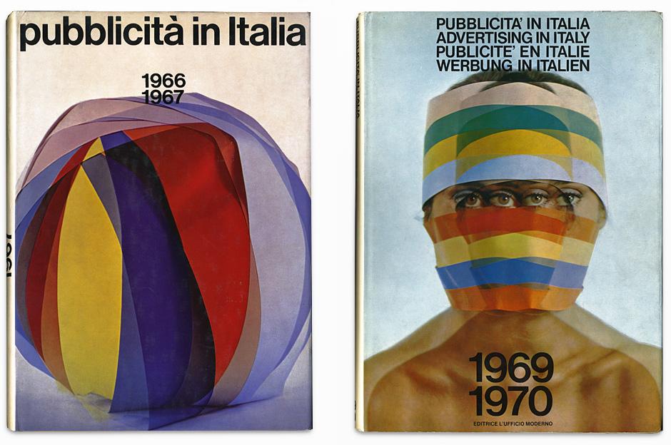 publicita_italia_66-67-69-70