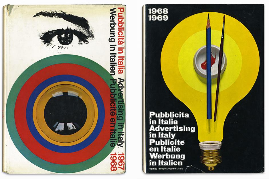 publicita_italia_sixties