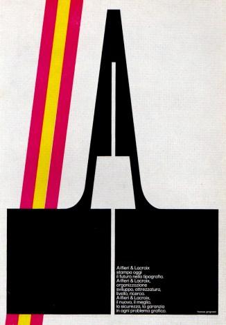 type-poster-italia-A