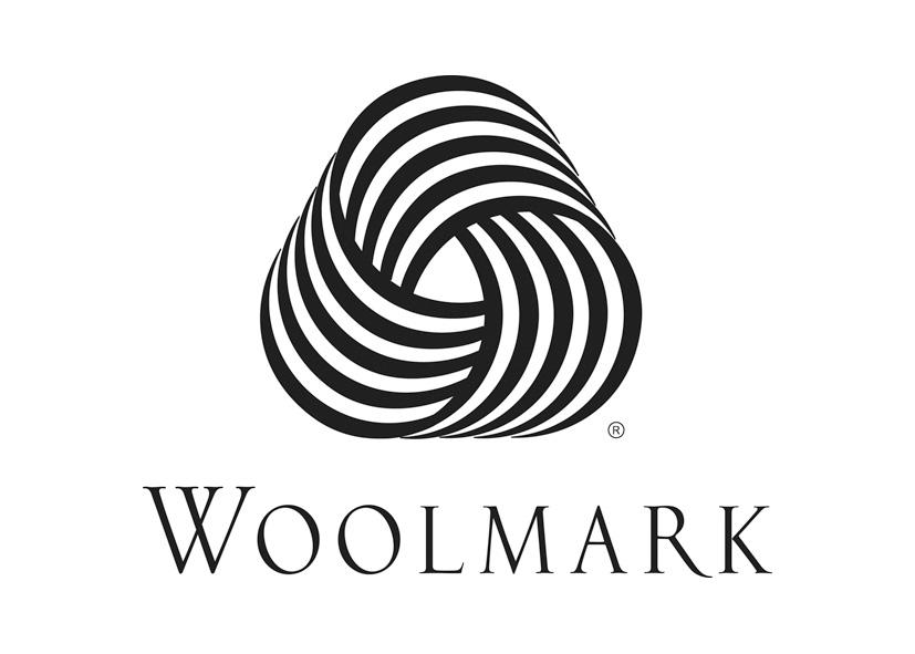 woolmark_logo