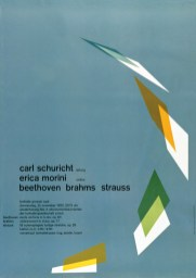 brockamnn-beethoven-brahms-strauss