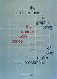 brockmann-architectonic-poster