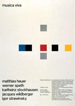 brockmann-musica-viva-square2