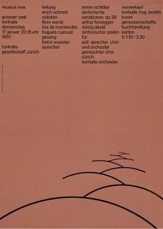 brockmann-musicposter-brown