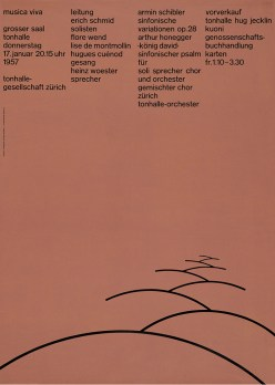 brockmann-musicposter-brown