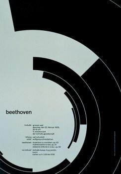 brockmann-poster-beethoven