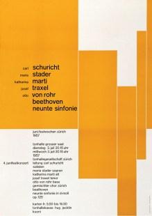 brockmann-poster-classics