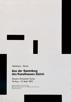 brockmann-poster-sammlung-zurich