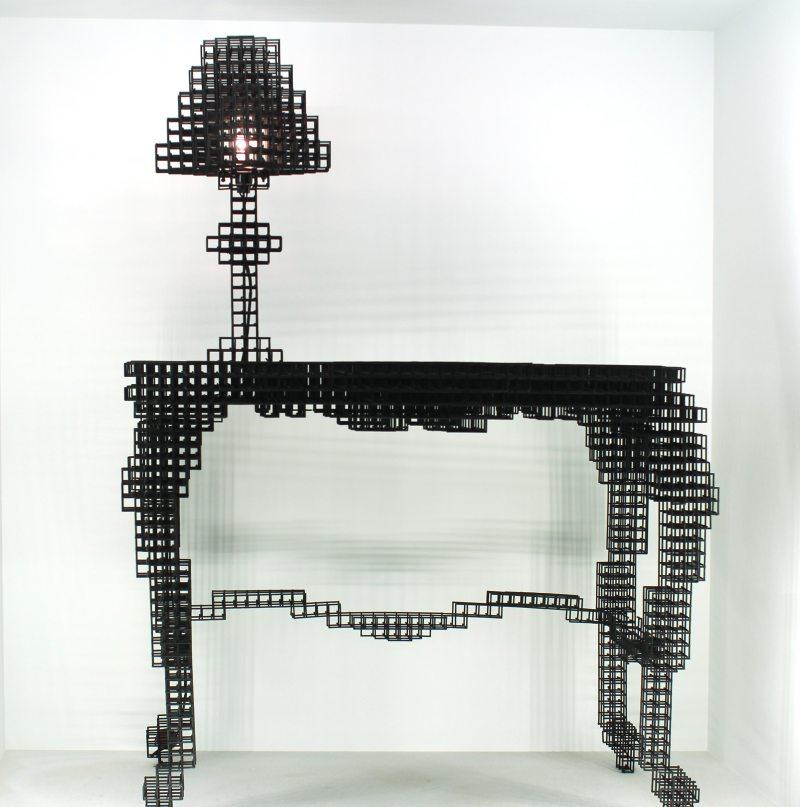 commode-design-pixel
