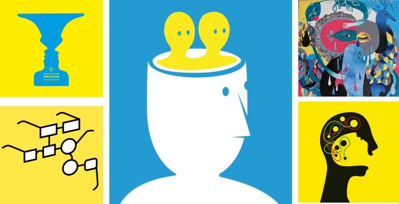 empathie-biennale-design-illustration