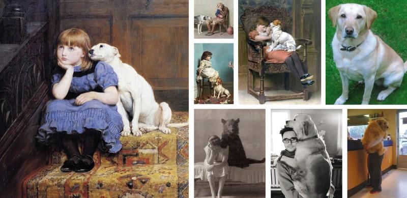 animaux-empathie-biennale-design-poster4