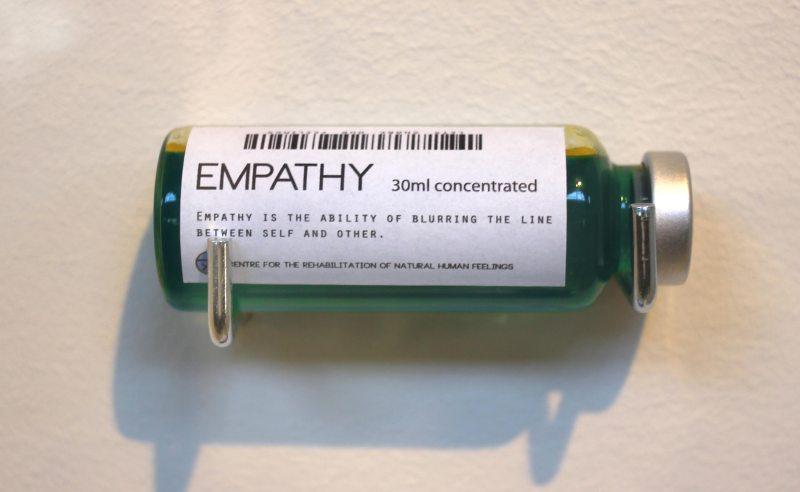 empathy-liquide