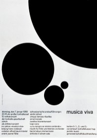 musica-viva-brockmann-black-white