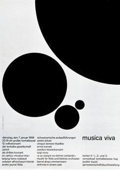 musica-viva-brockmann-black-white