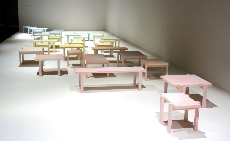 tables-arc-en-ciel-design