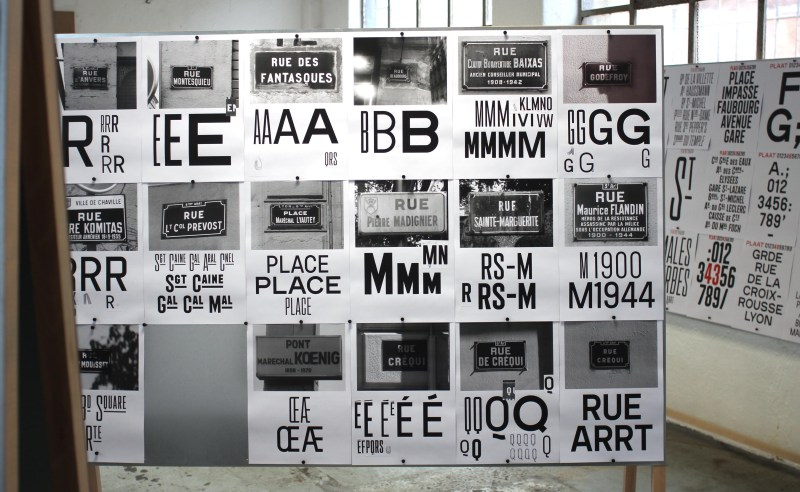 type-in-process-biennale-design