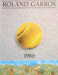1986 Kollar