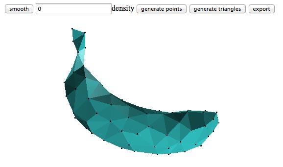 banane-3D-mesh-lowres