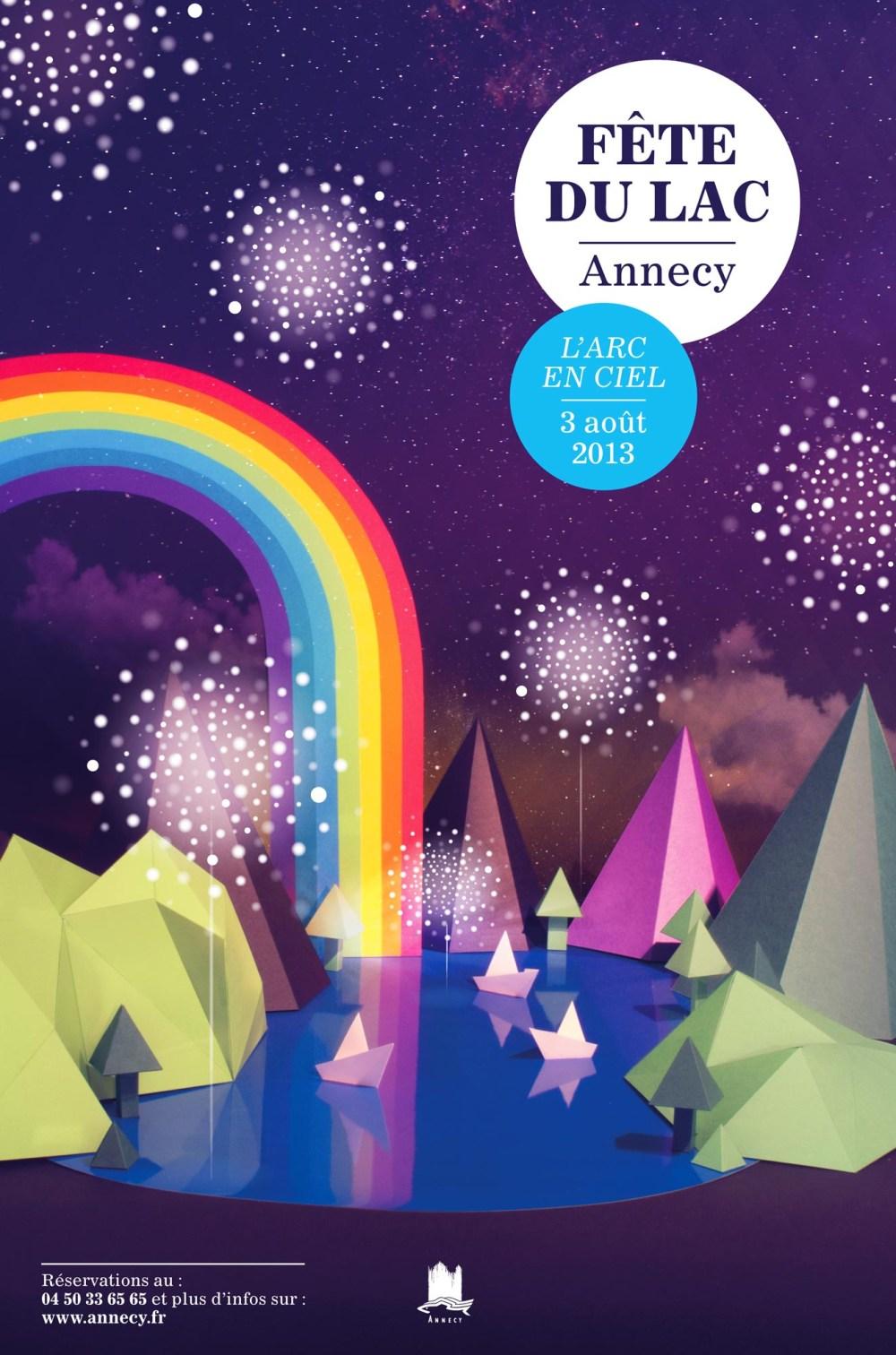 fete-lac-annecy-2013-paper-art