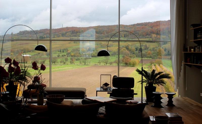 vitra-house-interior-panorama