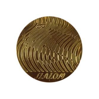 1968H_medalB