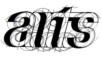 Excoffon_logos_1