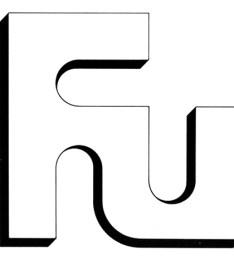 Excoffon_logos_R