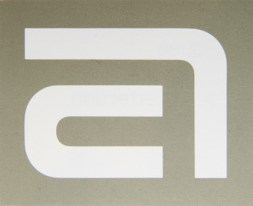 Excoffon_logos_a