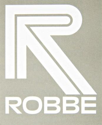 Excoffon_logos_robbe