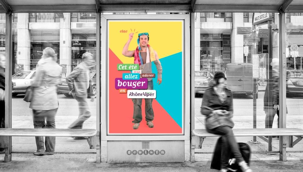 affichage-campagne-promo-region