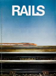 excoffon_sncf-rails