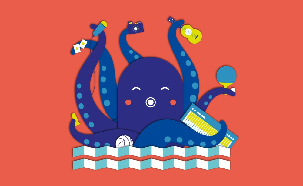 illustration-poulpe-forum