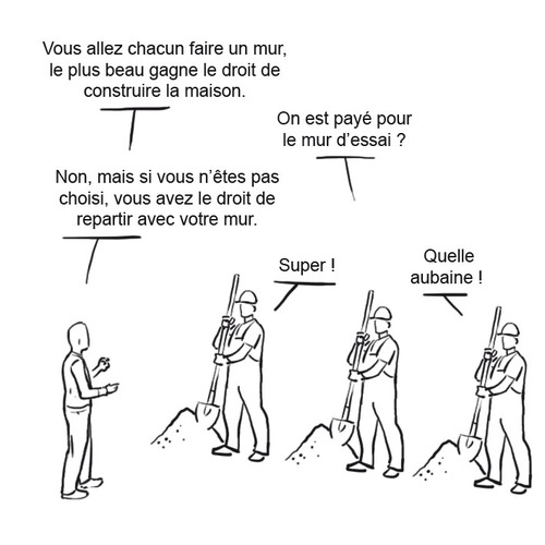 mon_macon_est_graphiste