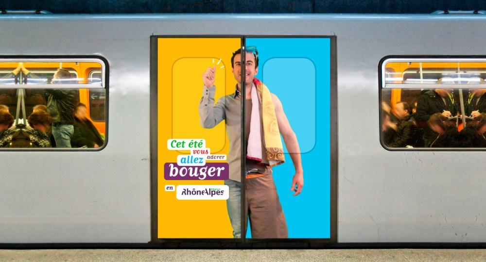 street-marketing-portes-metro
