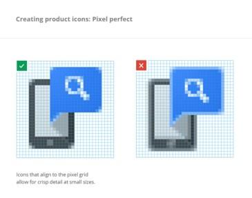 12-pixel-perfection-icons