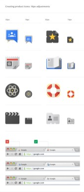15-16px-icons