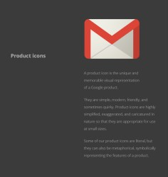 2-product-icons-google