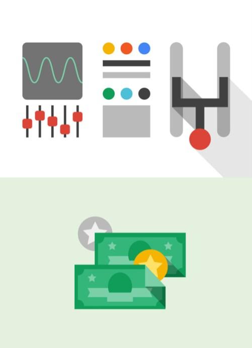31-illustration-business3