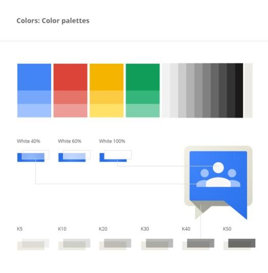 7-icons-color-palettes