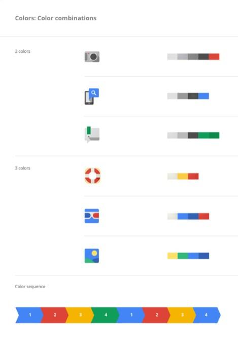 9-color-combinaisons