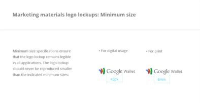 D-logo-minimum-size