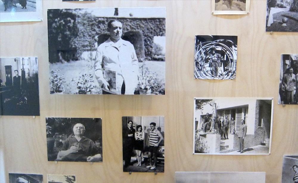 villa-noailles-archives
